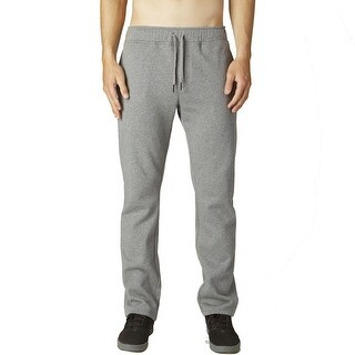 Fox 2015/16 Men's Swisha Pant - 15037