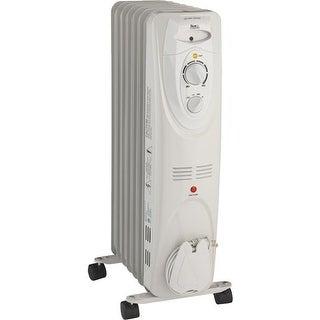 Do it Best Global Sourcing - Fans & Heaters Oil Fild Radiator Heater HO-0263 Unit: EACH
