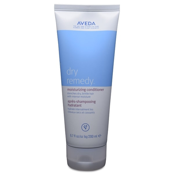 Aveda Dry Remedy Moisturizing Conditioner 6.7 fl Oz