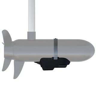 Lowrance 000-11303-001 SpotlightScan Sonar SpotlightScan Sonar