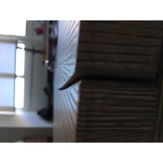 Shop Xander Functional Lift Top Wood Storage Coffee Table