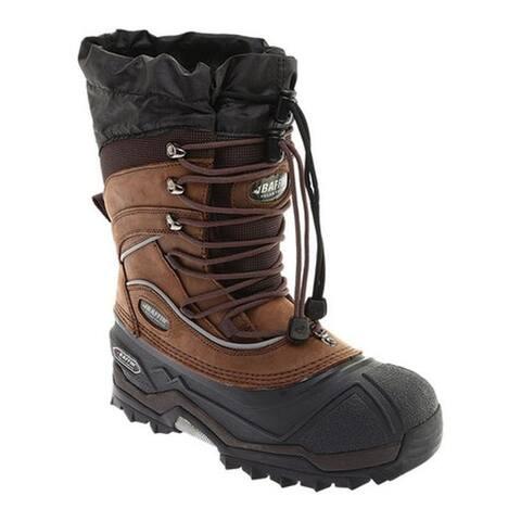 Buy Baffin Men's Boots Online at Overstock | Our Best Men