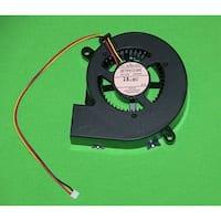 Epson Projector Intake Fan: EMP-400W, EMP-400WE, EMP-822, EMP-822H, EMP-83