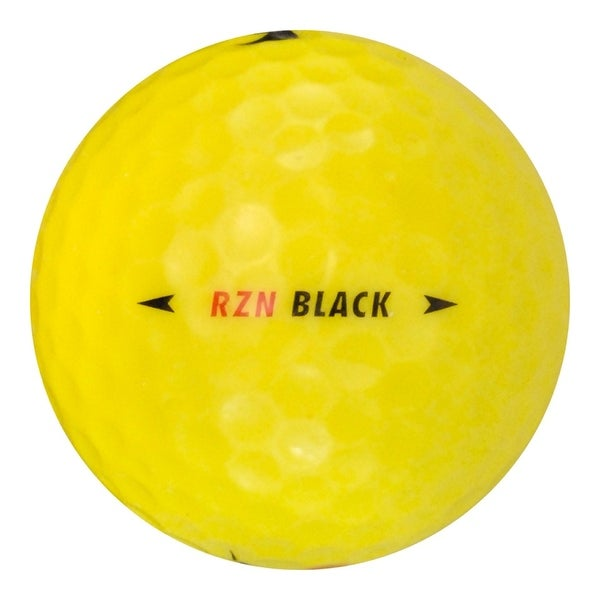 Nike Rzn Black >> Shop 24 Nike Rzn Black Yellow Value Aaa Grade Recycled Used