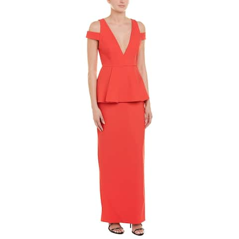 Milly Claudia Gown