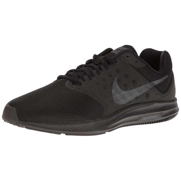 Downshifter 7 Running Shoes - Overstock
