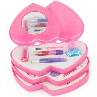 Love Girls 3-Tray Make-Up Kit