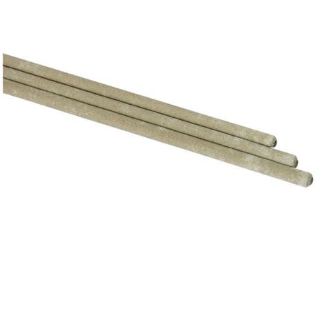 "Forney 30805 Welding Rod 1/8"", 5 lbs"