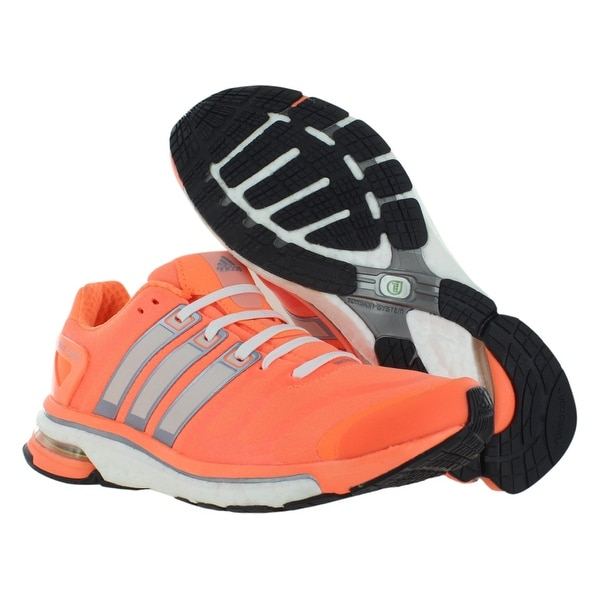 Adidas Boost Running Women's Shoes Size - 11.5 b(m) us