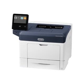 Xerox - Color Printers - B400/Dnm
