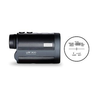 Hawke Optics Laser Range Finder Pro 900 yd