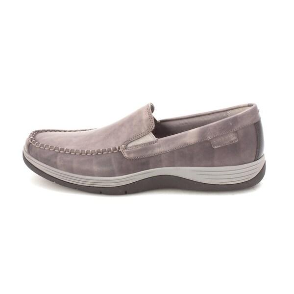Cole Haan Mens Millardsam Closed Toe Penny Loafer - 8.5