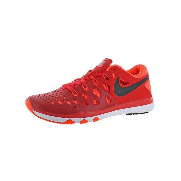 Nike Mens Train Speed 4 Trainers Training Cut-Out