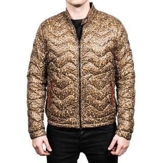Moncler Jackets en línea