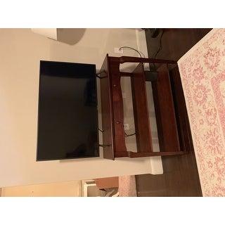 Daniella Console Table TV Stand by iNSPIRE Q Bold