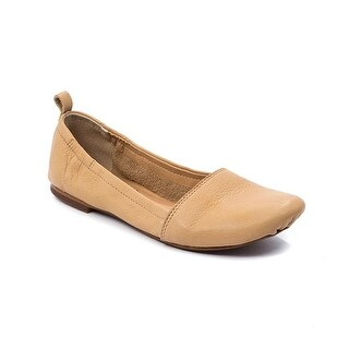 Latigo Bettie Women's Flats & Oxfords
