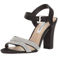 Nina Women's Sylvie Dress Sandal