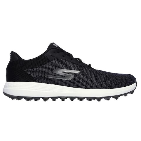 Skechers Go Golf Max - Fairway Spikeless Golf Shoes
