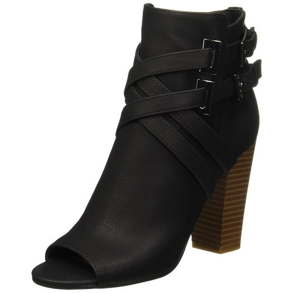 G by GUESS Women's Jackson