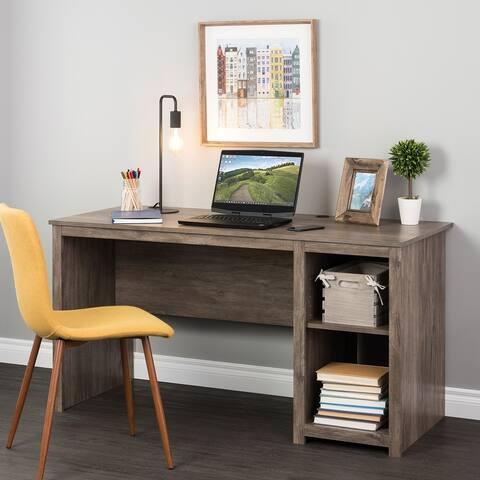 Prepac Sonoma Computer Desk