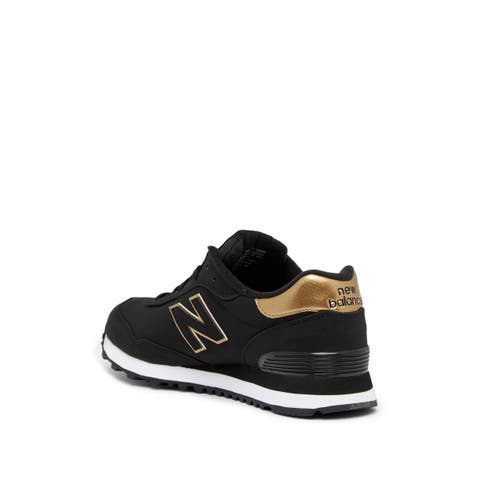 timeless design 087b3 6ab4c New Balance Womens wl515 Low Top Lace Up Running Sneaker