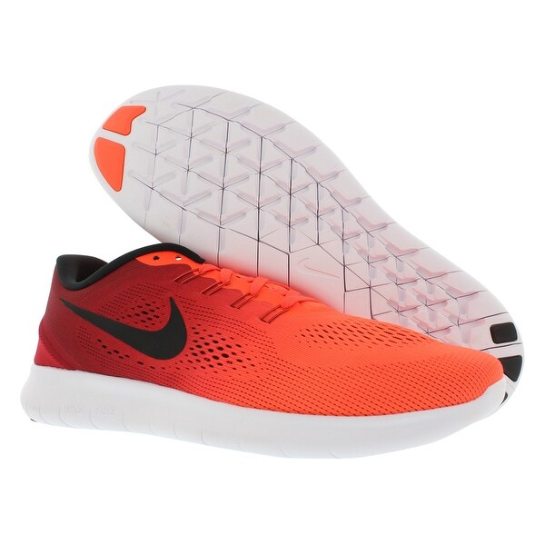 Nike Free Run Running Men's Shoes Size - 13 d(m) us