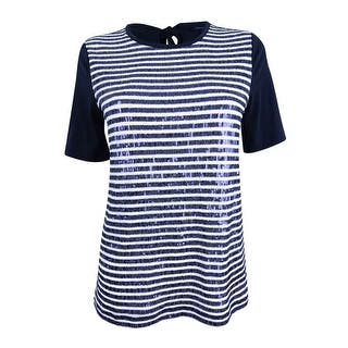 1aef1206d69054 Tommy Hilfiger Tops