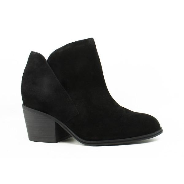 Shop Size Jessica Simpson Womens Js-Tandra Black Ankle Boots Size Shop 10 - - 23586695 bfb811