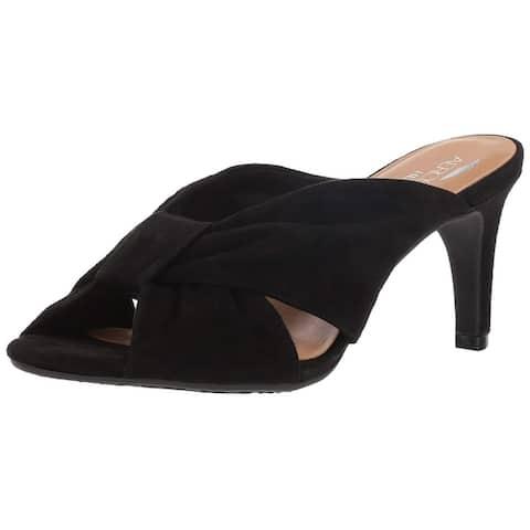 dfdd72087c4ee Buy Aerosoles Women's Heels Online at Overstock | Our Best Women's ...