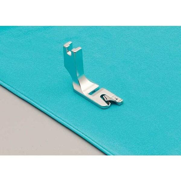 Juki Hemmer Foot For All TL Series Machines