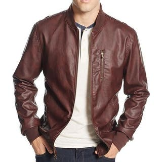American Rag NEW Brown Thunderbird Mens Size Medium M Full-Zip Jacket|https://ak1.ostkcdn.com/images/products/is/images/direct/ff8f22ceadd6f87cf635ffeb4513e2ee25bf0079/American-Rag-NEW-Brown-Thunderbird-Mens-Size-Medium-M-Full-Zip-Jacket.jpg?impolicy=medium