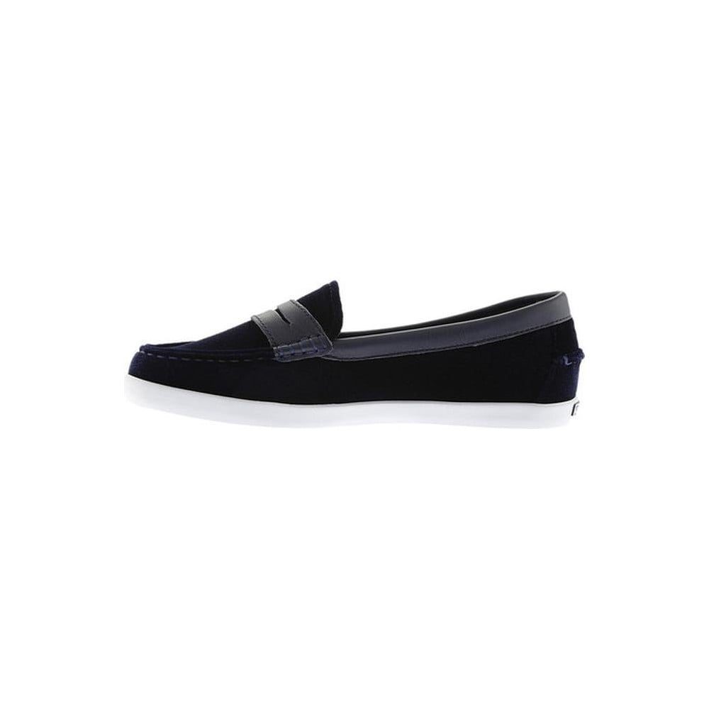 46789d20bb8 Buy Cole Haan Women s Loafers Online at Overstock