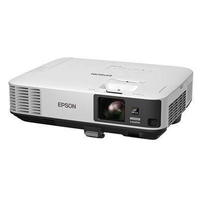 Epson Powerlite 2155W 5000 Lumen 3Lcd Projector