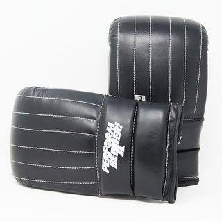 PB Boxing Training Bag Gloves