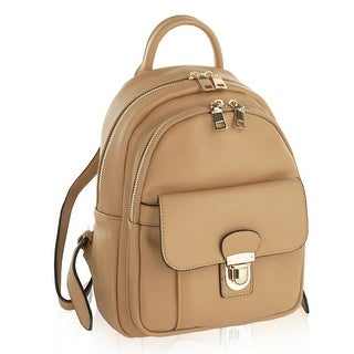 MKF Collection by Mia K Farrow Lina Backpack