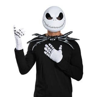 Adult The Nightmare Before X-mas Jack Costume Kit|https://ak1.ostkcdn.com/images/products/is/images/direct/ff9ae96984fc3854b7e4b8cf2e13473c72925b3a/Adult-The-Nightmare-Before-X-mas-Jack-Costume-Kit.jpg?impolicy=medium