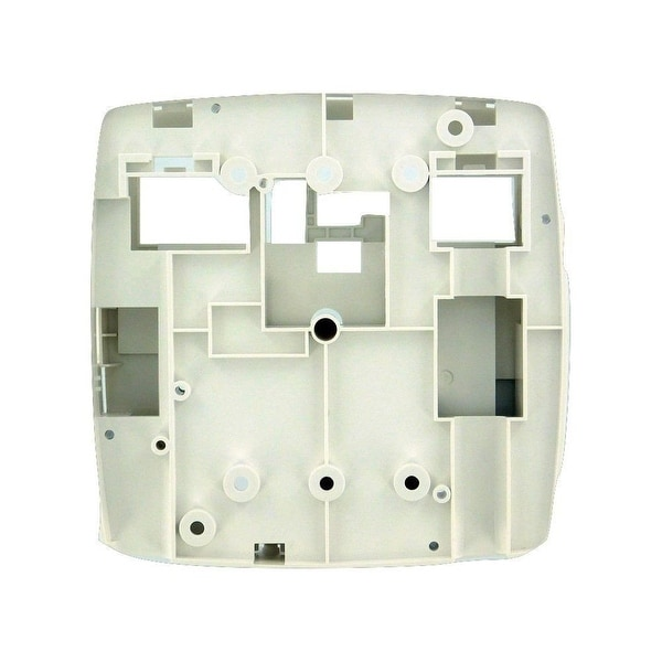 Hp Aruba Jy706a Ap-220-Mnt-W3 Wall Mount For Wireless Access Point