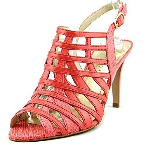 Marc Fisher Women's Nalora Dress Sandal