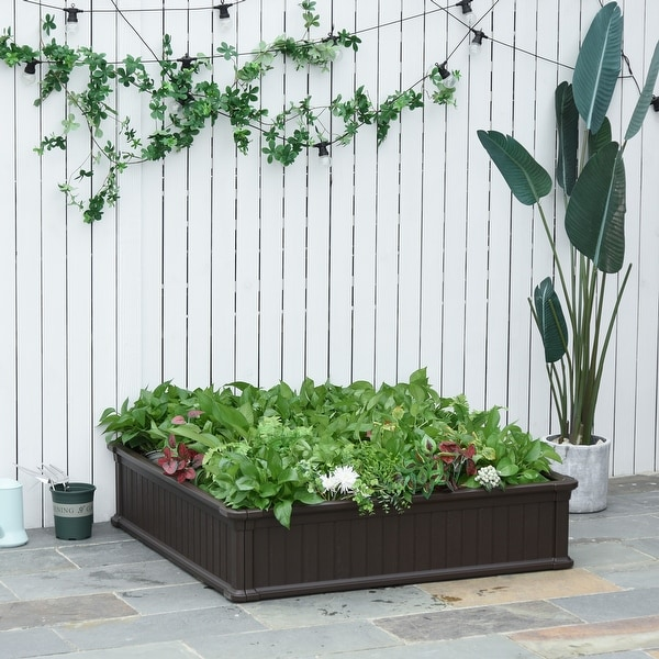 "Garden Posts 10 pcs 59.1/"" Metal Green"