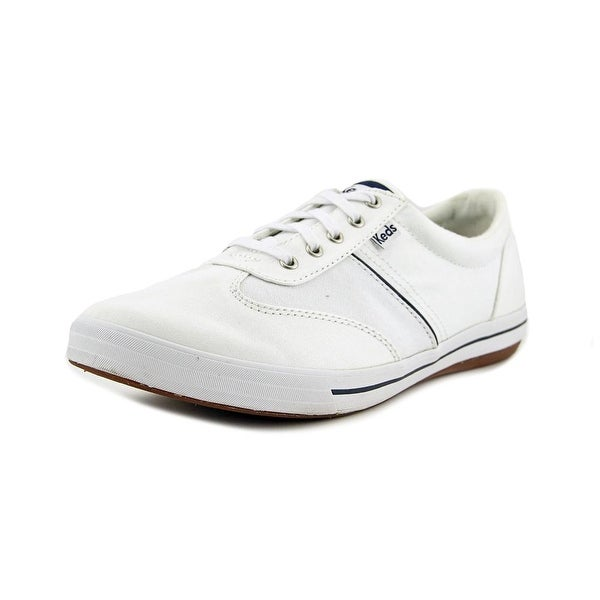 Keds Craze II Women White Sneakers Shoes