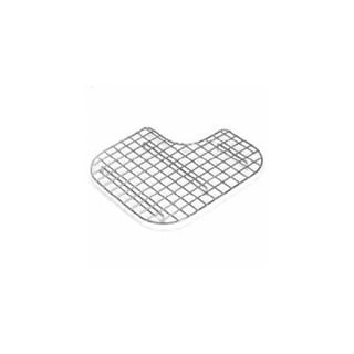 Franke GN20-36S Stainless Steel Bottom Grid
