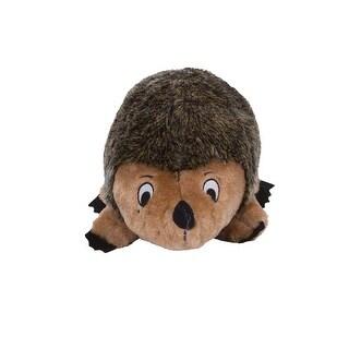 Outward Hound Hedgehog X-Large
