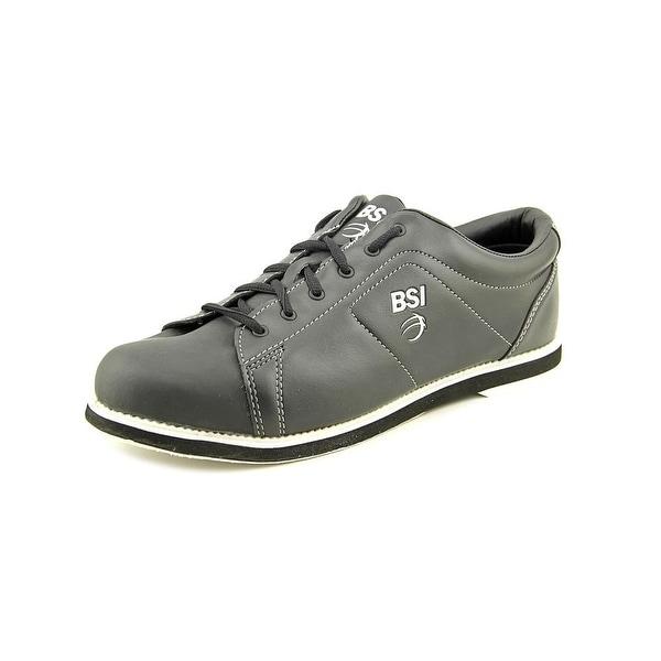 BSI #751 Black Cross Training Shoes