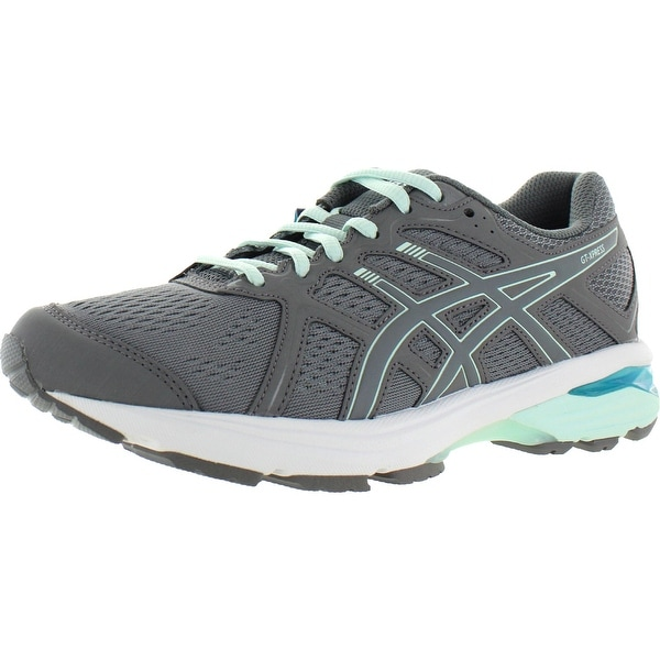 Shop Asics Womens GT-XPress Sneakers