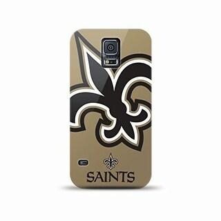 Mizco NFL New Orleans Saints Phone Case (Sam Gxy S