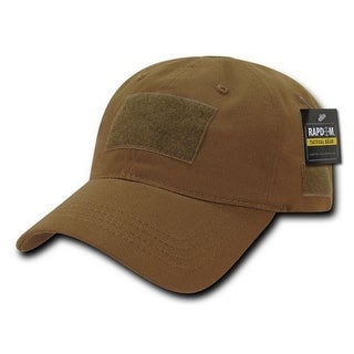 sale retailer 81e95 d8606 Shop Size Adjustable Baseball Clothing   Shoes   Discover our Best Deals at  Overstock.com