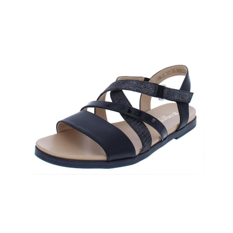 6fdf3ac44 Buy Naturalizer Women's Sandals Online at Overstock | Our Best ...