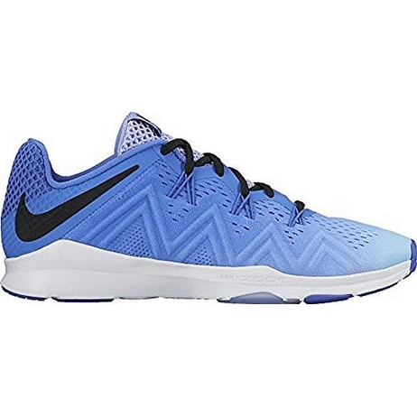 Nike Womens W Nike Zoom Condition Tr Fade