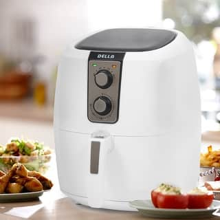 Buy Fryers Online At Overstock Our Best Kitchen