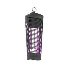 Stinger BK300 Stinger Ultra Outdoor Insect Killer, 1.5 Acre, 15 Watt